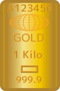 gold_b
