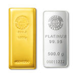 gold_platinum_small