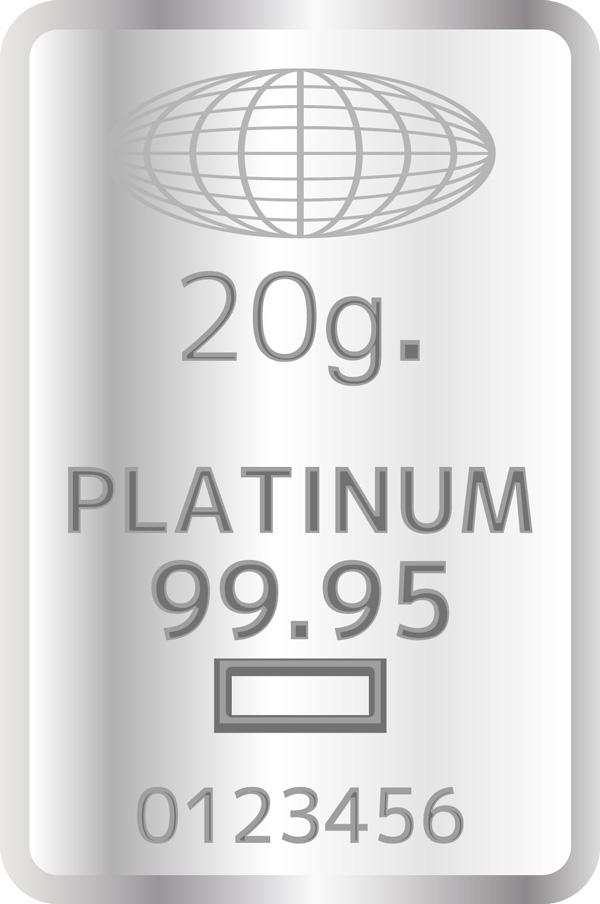 platinum_b
